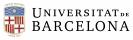 new-ub-logo